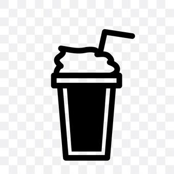 Winner coffee