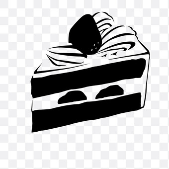Shortcake