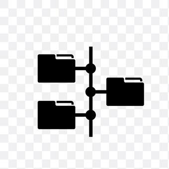 网络(文件夹)