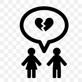 Couple not established