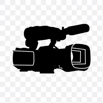 Business camera