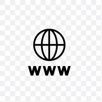 互联网地址