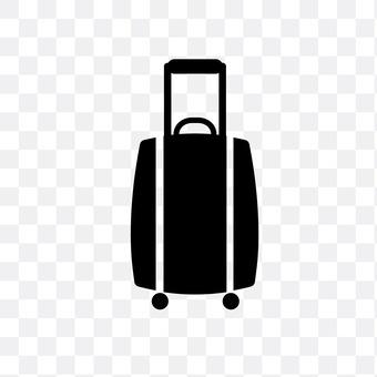 여행 가방