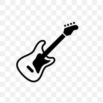 Guitar-based