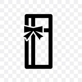 上一份礼物