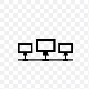 网络(PC)