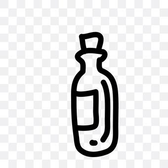 Bottle Mail