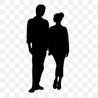 情侶擁抱31