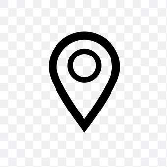 Your location