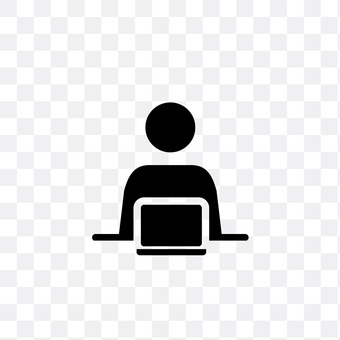 Personal computer and people