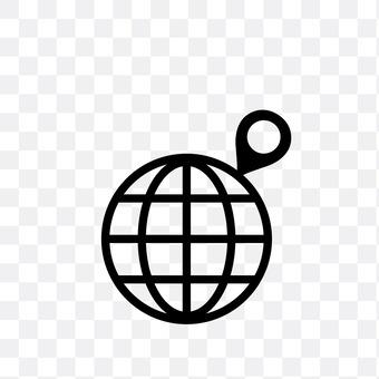 网络(地球)
