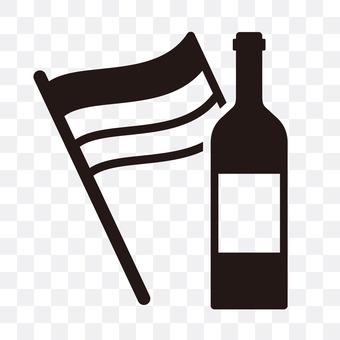 奥地利葡萄酒