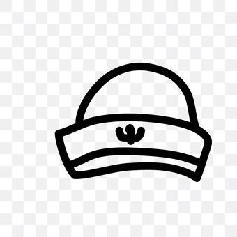 Sail hats
