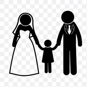 孤独的婚姻