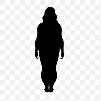 Obese type
