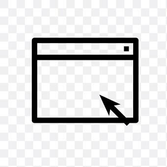 Net screen