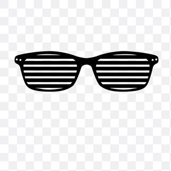 Design glasses
