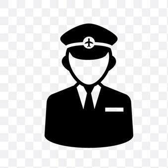Airport Security Surveyor