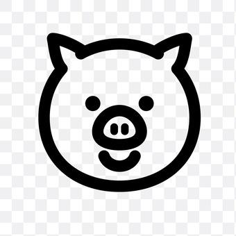 Pig (serious)