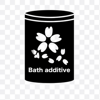 Cherry aroma bath additive